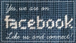 Needlepoint on Facebook
